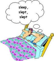 image_verbs_sleep